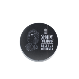 Shady Lady Weed | Ανθός Reserva 3gr (1+1 ΔΩΡΟ)