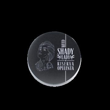 Shady Lady Weed | Ανθός Reserva 3gr (1+1 ΔΩΡΟ)