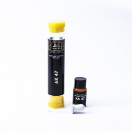 AK 47 TERPENES 1ml