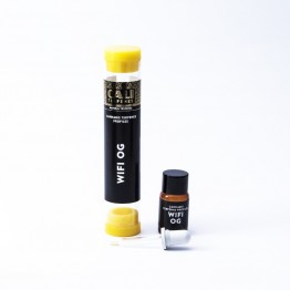 WIFI OG TERPENES 1ml