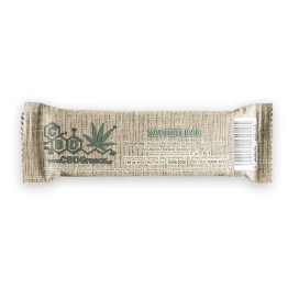CBDGreece | Canna Bar Tachini (60gr)
