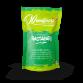 Weedlove - Rastafari CBD 20% 1gr