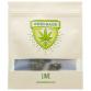 Weedbase | Ανθός Lime CBD ± 14%  1gr