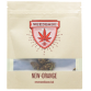 Weedbase | Ανθός New Orange CBD ± 16%  2gr