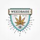 Weedbase | Fragola ± 14% 1gr