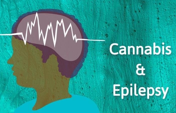 Κανναβιδιόλη & Επιληψία
