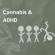 ΔΕΠ-Υ (Διαταραχή Ελλειμματικής Προσοχής/Υπερκινητικότητα)