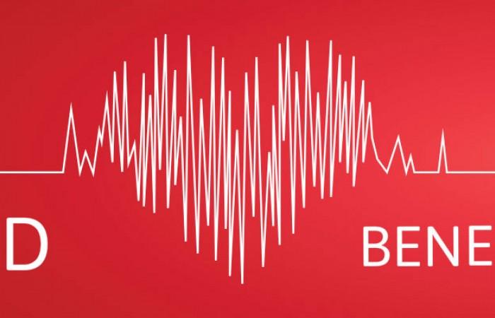 Το CBD & οι Καρδιαγγειακές Παθήσεις