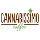 Cannabissimo | Καφές Με Σπόρους Κάνναβης Αλεσμένος (250gr)