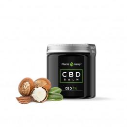 Pharma Hemp | Αλοιφή με CBD 1%(300mg CBD) - 30ml