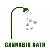 Hemp Bath