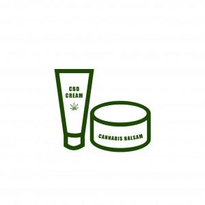 Φροντίδα & Θεραπεία δέρματος