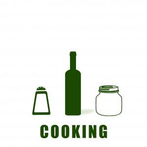 Μαγειρική με κάνναβη