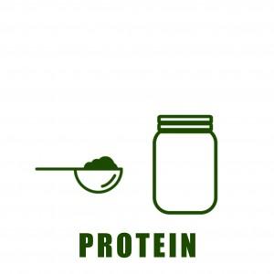 Πρωτεΐνη κάνναβης