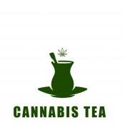Τσάι κάνναβης