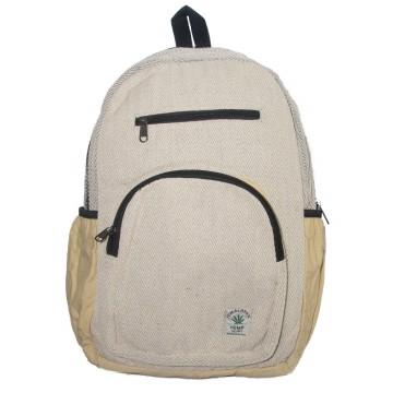 Big Backpack - No109