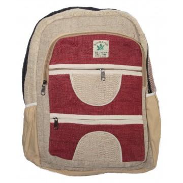 Big Backpack - No110