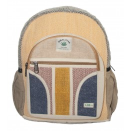 Small Backpack - No404