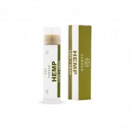 Endoca | Χείλια & Δέρμα 20mg CBD (4.25gr)
